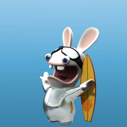 Surfer_rabbid_v004