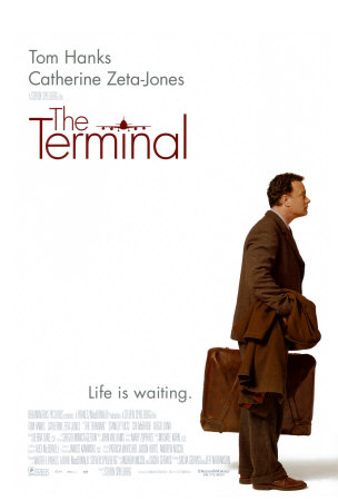 terminal-posters2