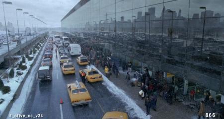 Terminal_After